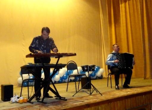 amur-duet-2013-02-12