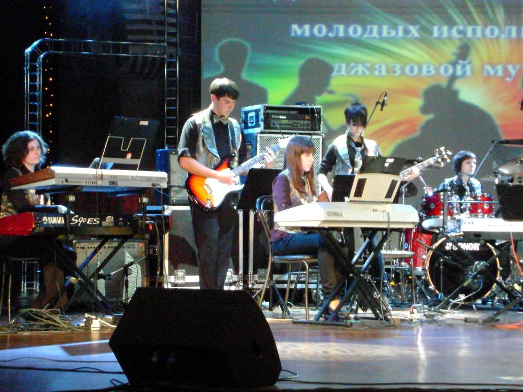 jazz-konkurs-2013-03-02
