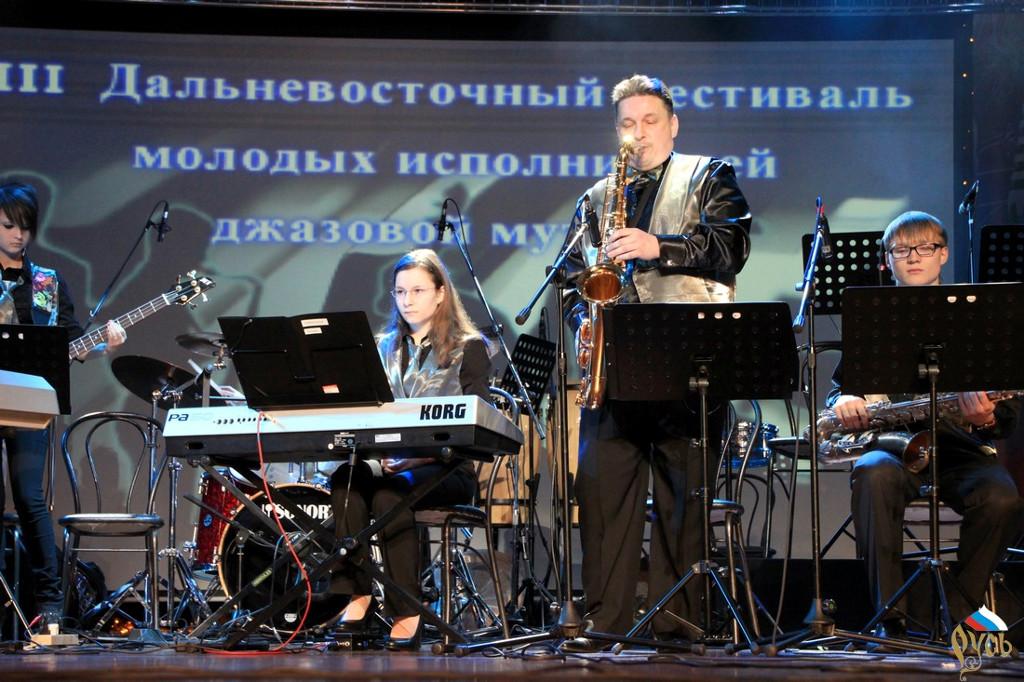 jazz-konkurs-2013-03-02_02